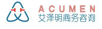 欢迎访问深圳艾泽明咨询有限公司官网!这里是英国会计事务所官方网站
